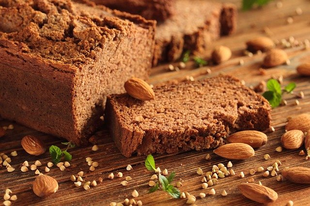 Some Important Tips About Gluten-Free Diet Plan
