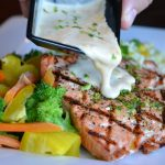 healthy dinner foods