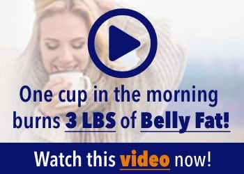 Belly Fat Loss Tonic