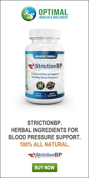 Buy Striction BP