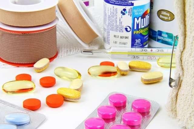Best Protein Pills