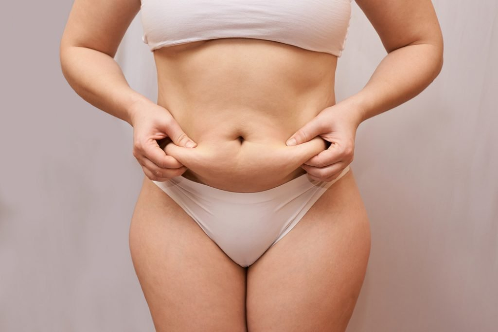Best Ways to Get Rid of The Tummy Tuck