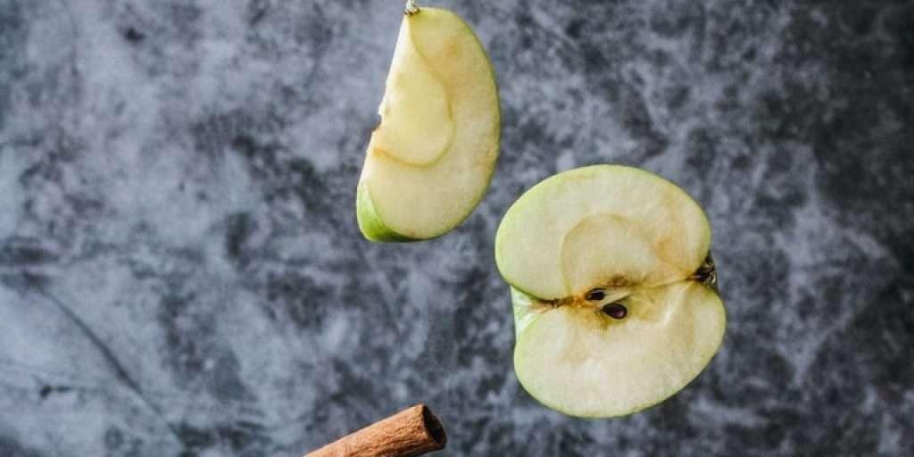 apple cider vinegar tinnitus