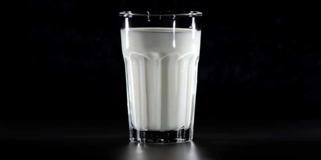 drinking heavy cream to lose weight