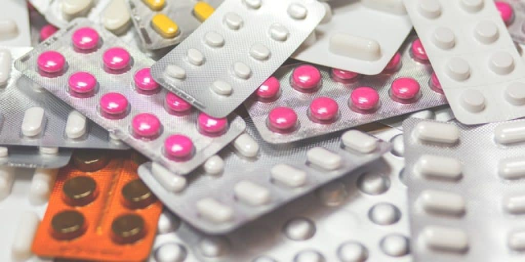 how long do metformin side effects last