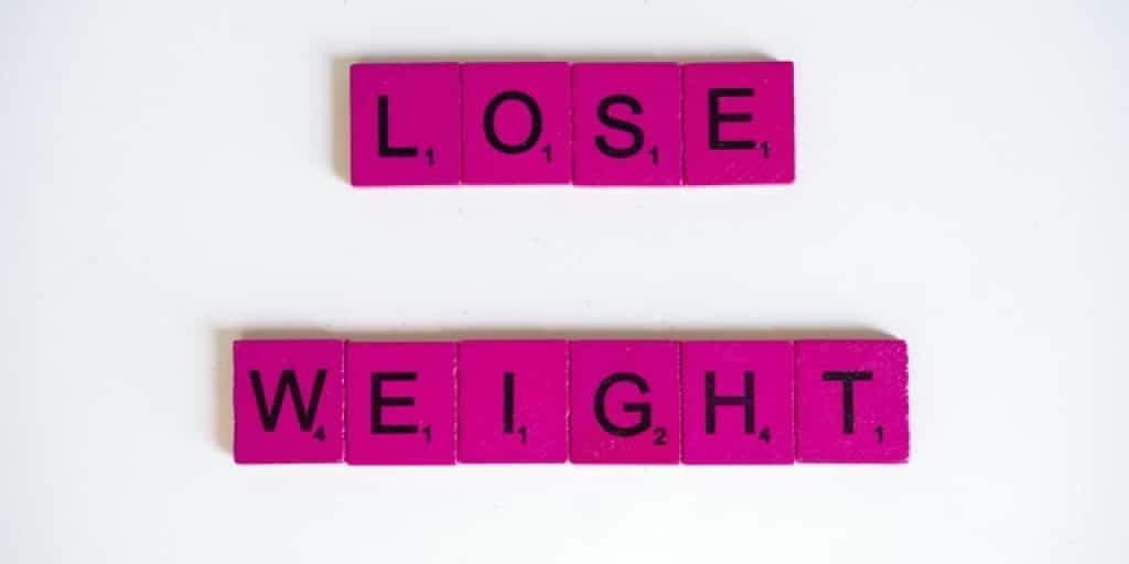how to lose weight with Addison's disease