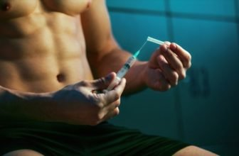 steroids for abs