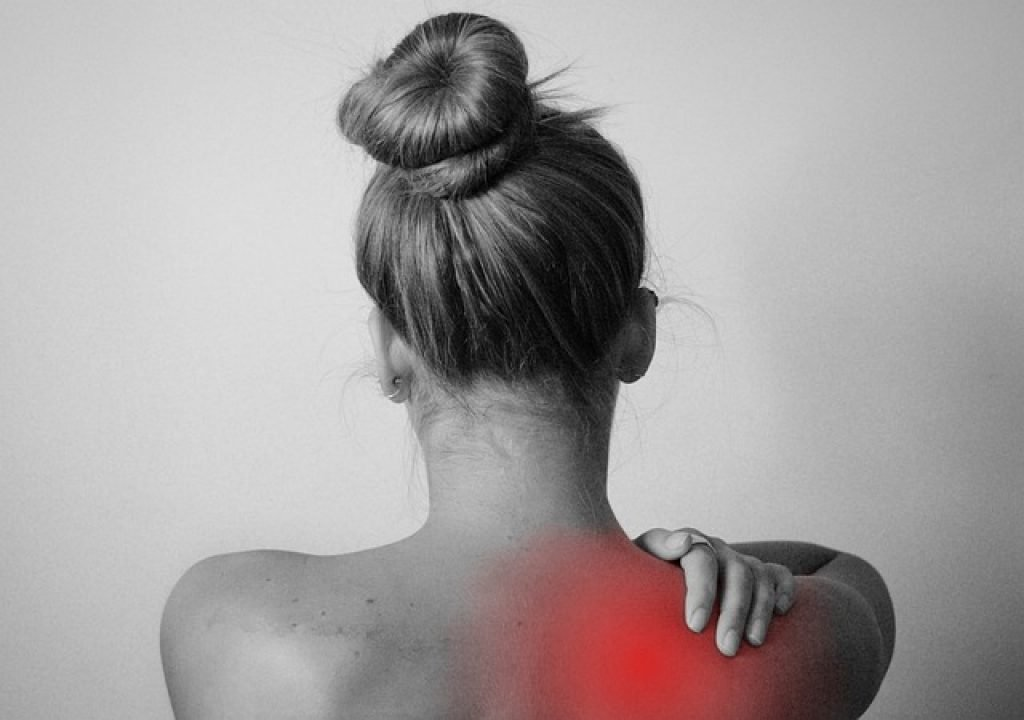 gabapentin for nerve pain how long does it take to work
