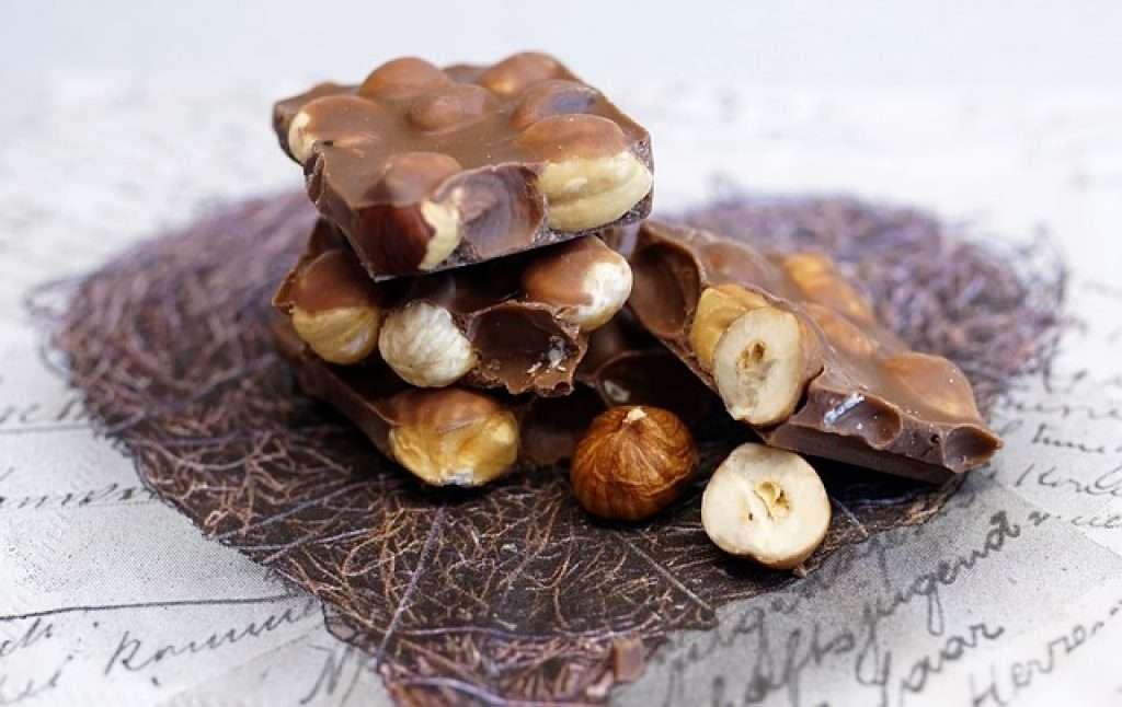 snacks bar ar the substitute for medifast bars