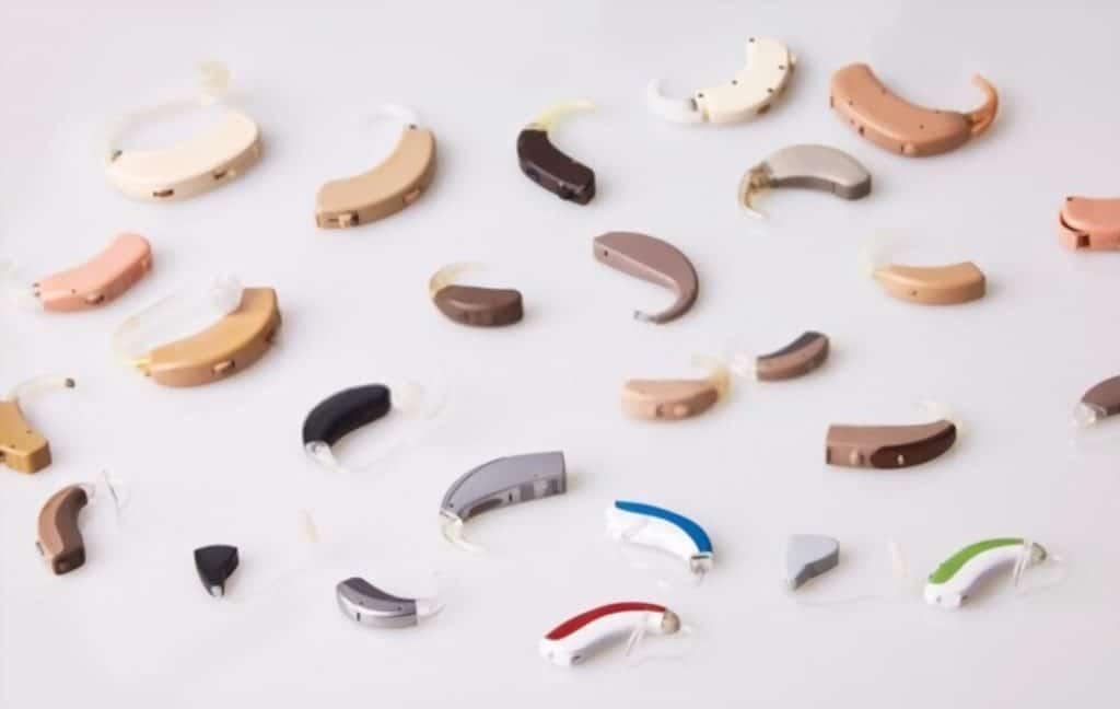 costco vs sam's club hearing aids