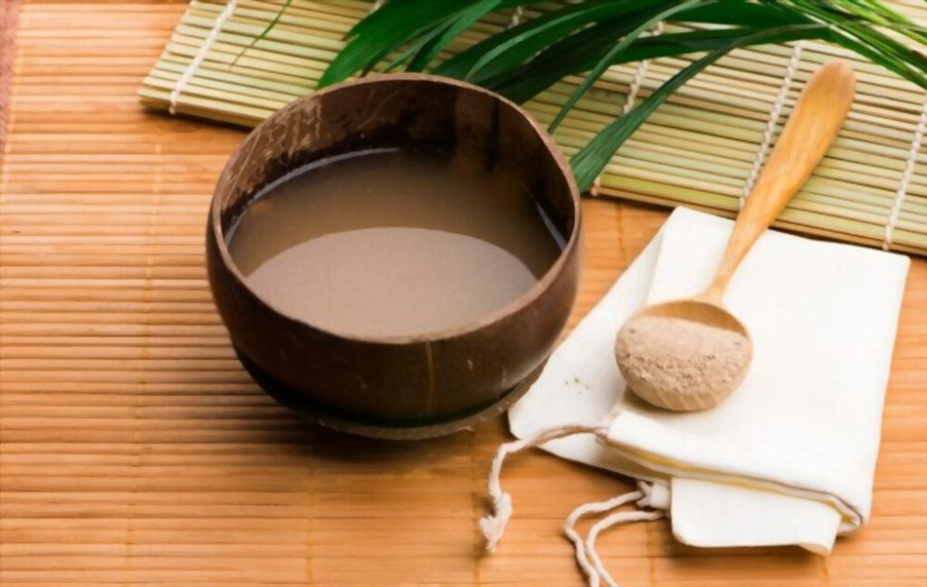 kava tea can minimize the effect of taking xanax on an empty stomach