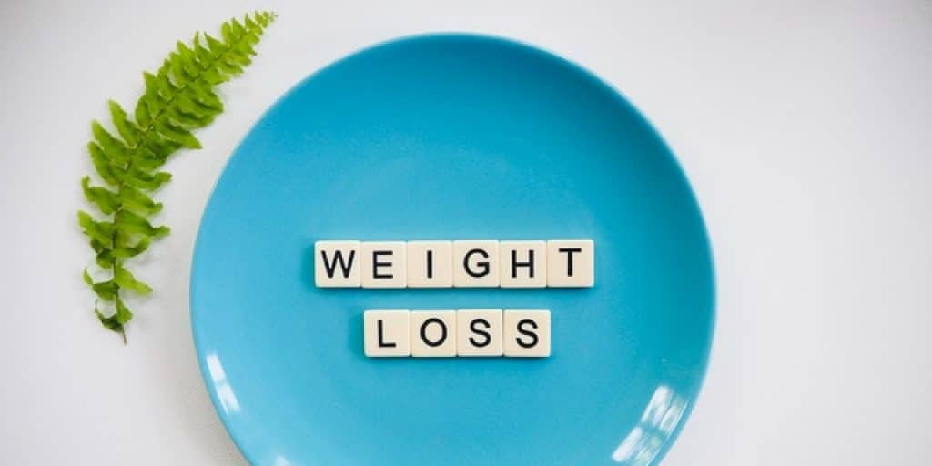 intermittent fasting without exercise will lead to weight loss