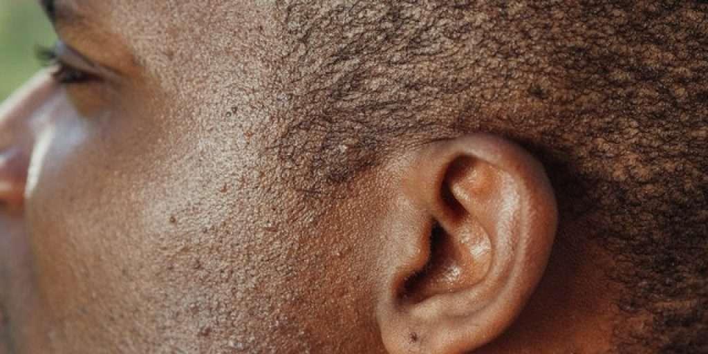 is ear piercing painful