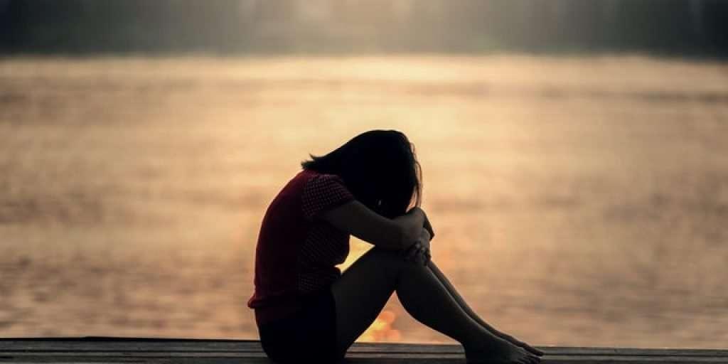 entp depression