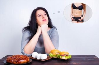 how long does it take to lose 40 pounds