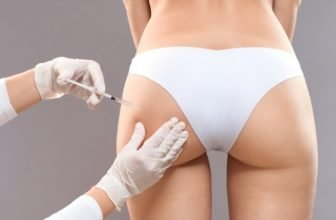 butt injections vs bbl