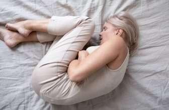 How to Fix Anterior Pelvic Tilt While Sleeping