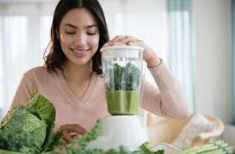 cabbage juice for gastritis