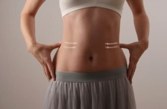 how long does it take to fix anterior pelvic tilt