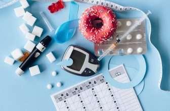 naturally manage high blood sugar