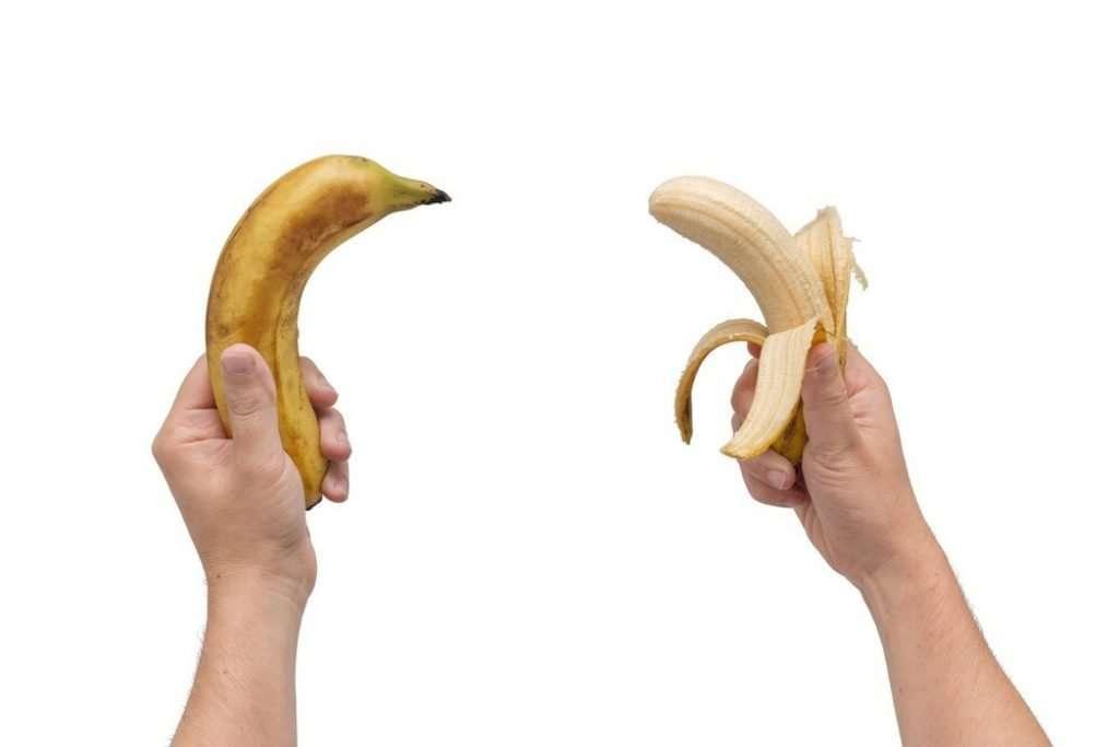eating-2-bananas-a-day