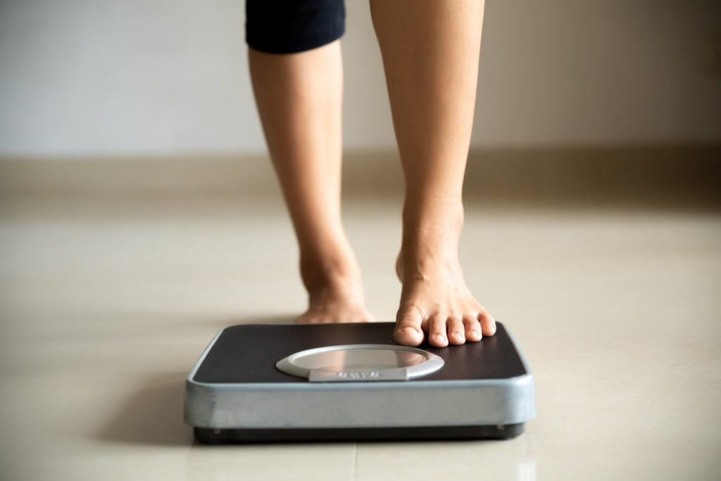 how-long-does-it-take-to-lose-50-pounds