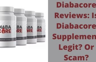 Diabacore Reviews