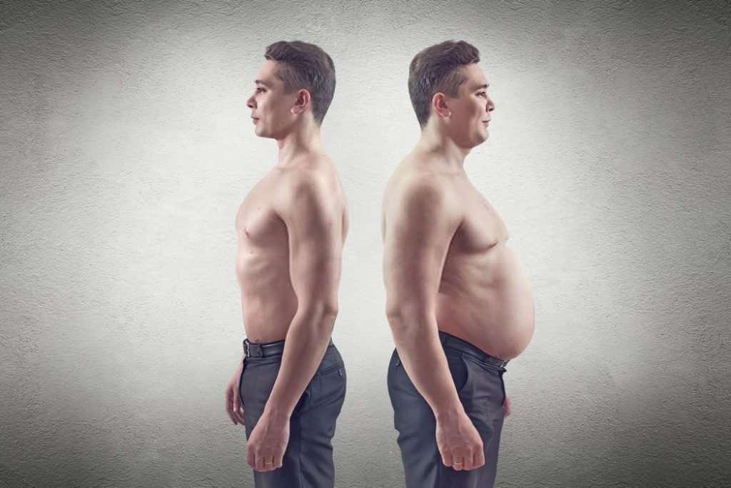 intramuscular-fat