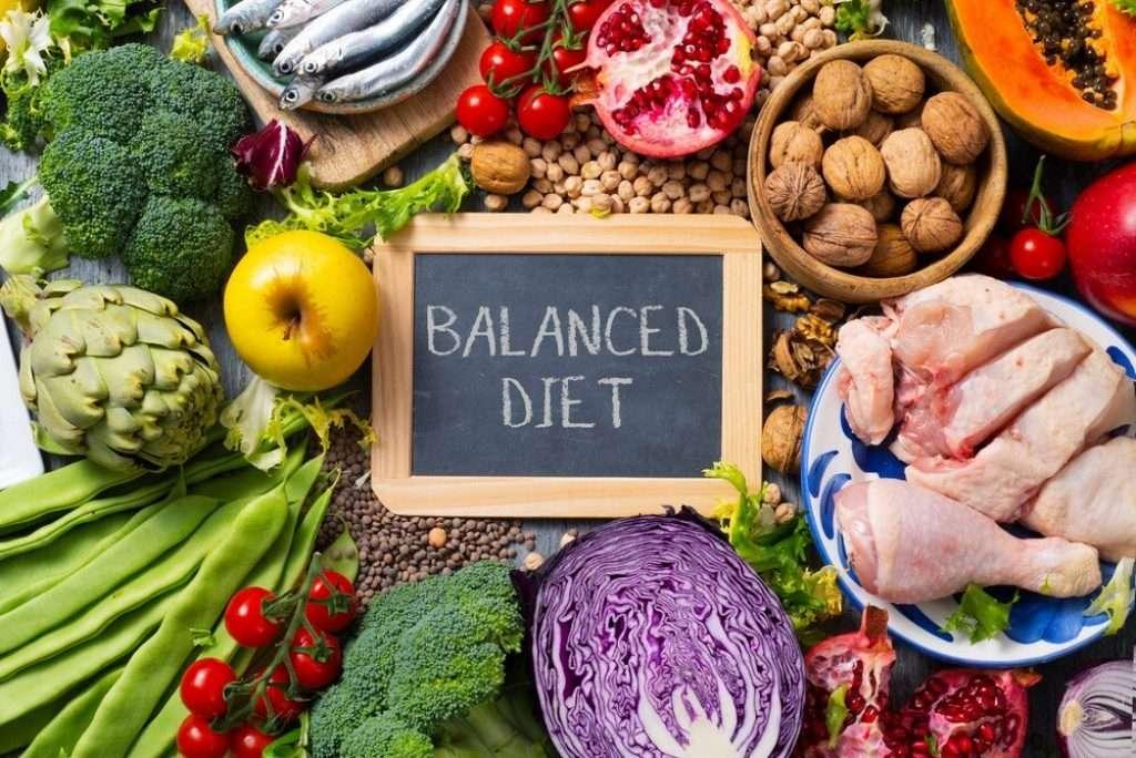 balanced-diet