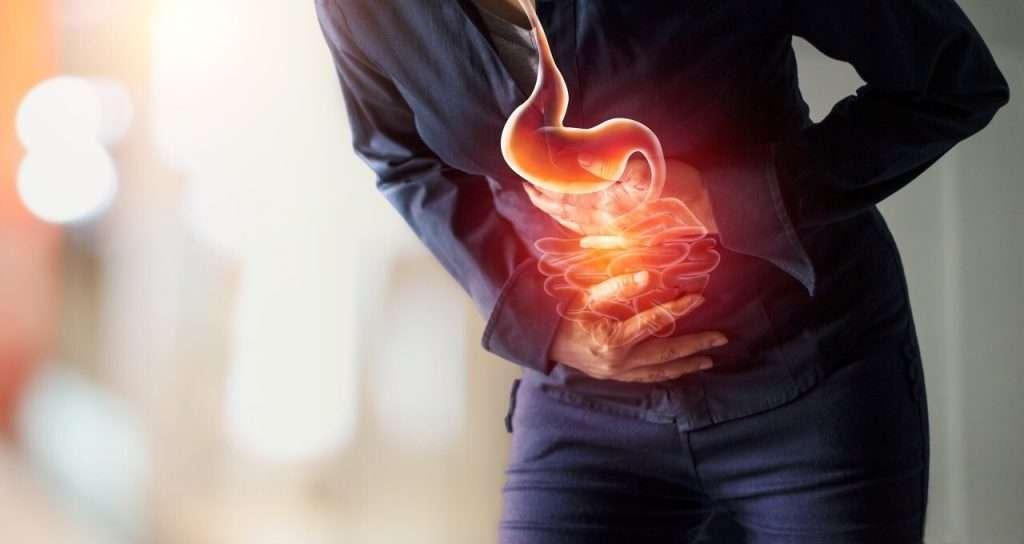 digestion-problem
