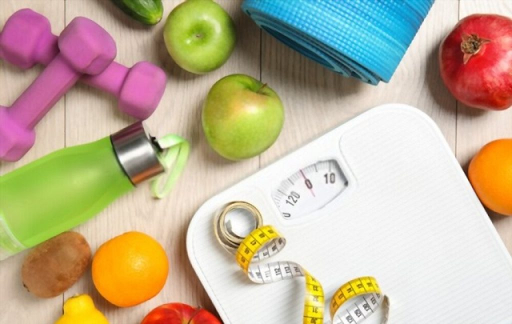 how long does it take to lose 100 pounds