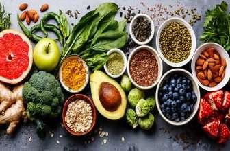 healthy-food-items