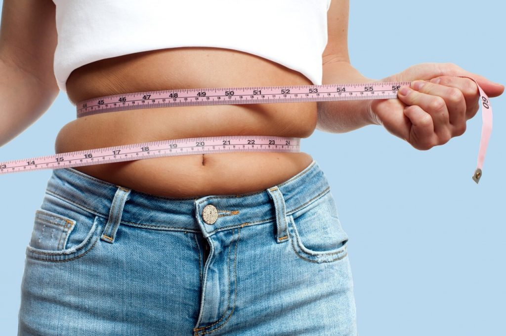 how-long-does-it-take-to-lose-belly-fat