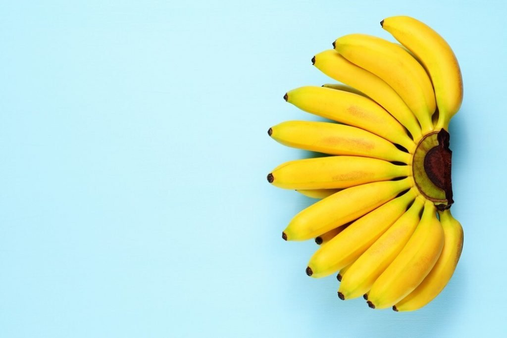 how-many-bananas-should-you-eat-a-day