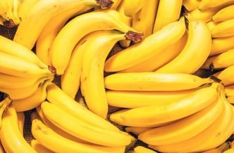 how-many-bananas-to-eat-a-day