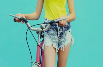 how-to-keep-shorts-from-riding-up