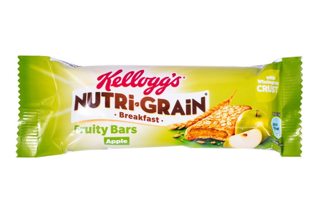 kellogs-nutri-grain-bars