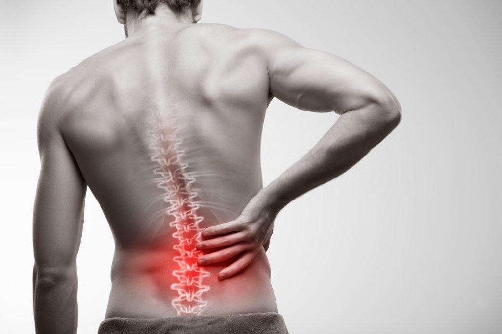 lower-back-pain-right-side-above-buttocks