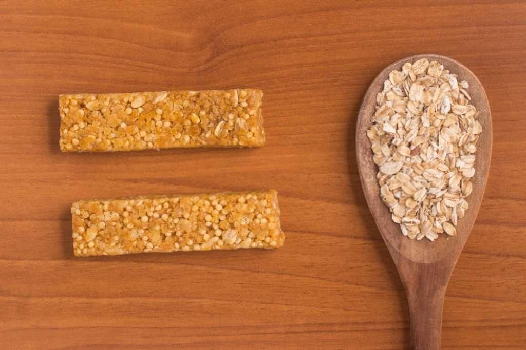 are-nutri-grain-bars-healthy