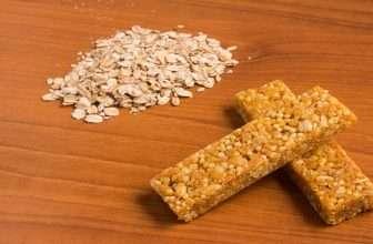 nutri-grain-bars