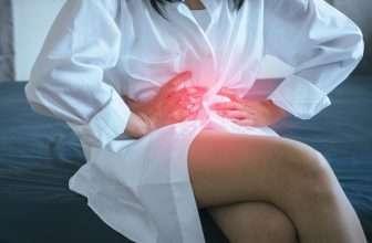pelvic-pain-at-night
