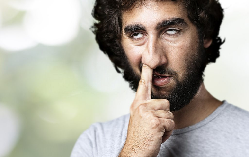 does-picking-your-nose-make-it-bigger