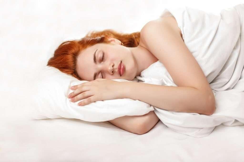 healthy-sleep