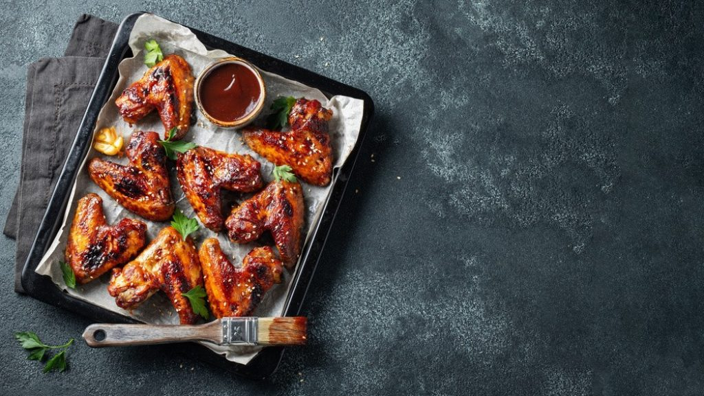 smoked-chicken-wings