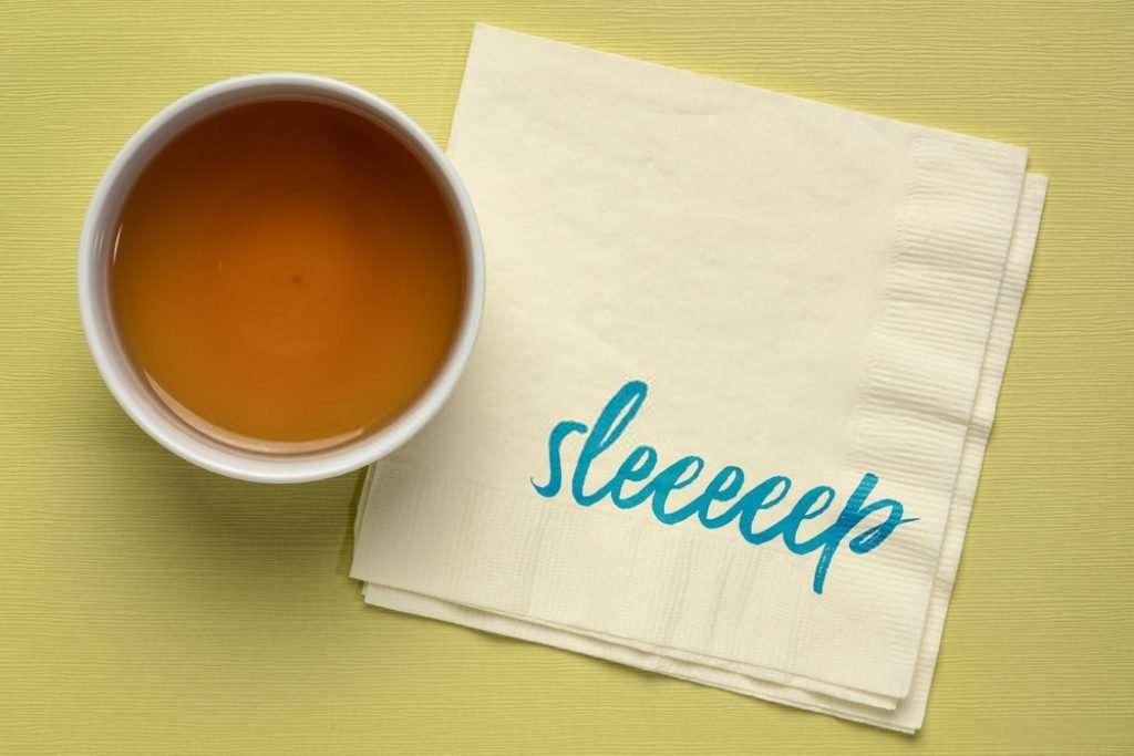 take-rest