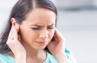 tinnitus-effect