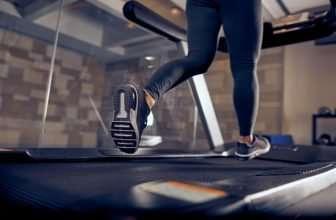 treadmill-running-for-weight-loss