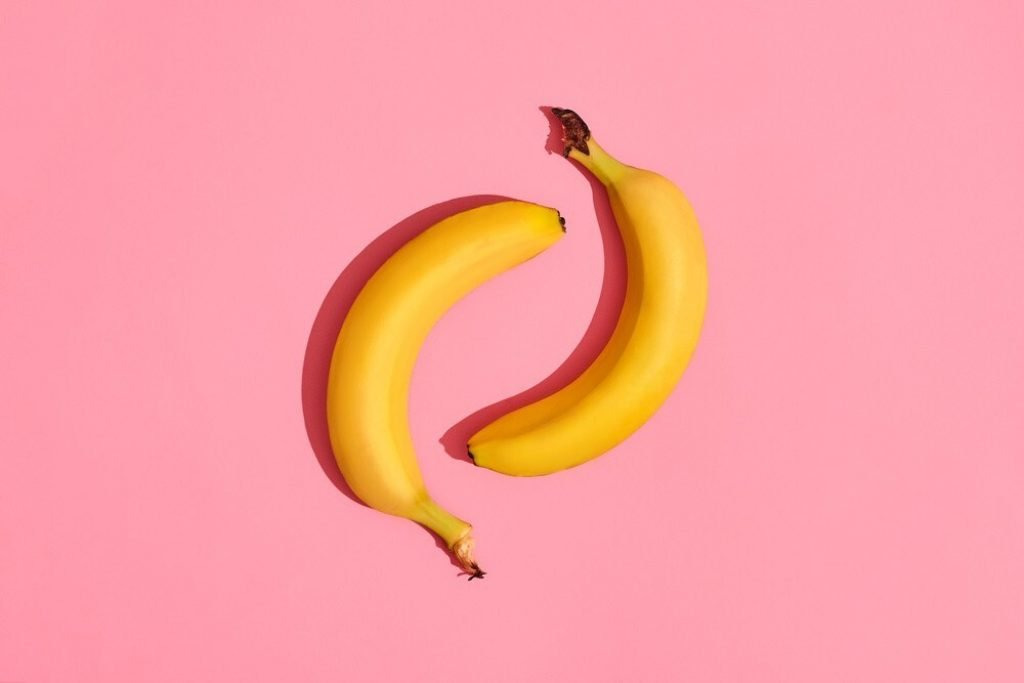 two-bananas-per-day