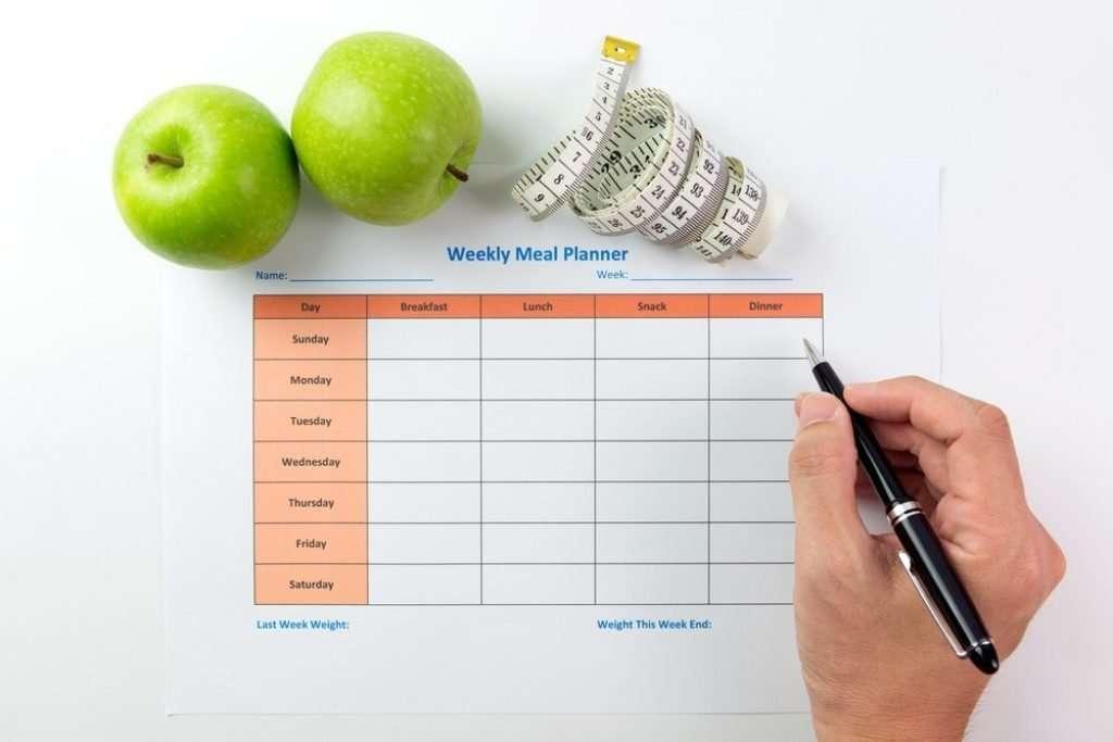 weight-watchers-wendie-plan