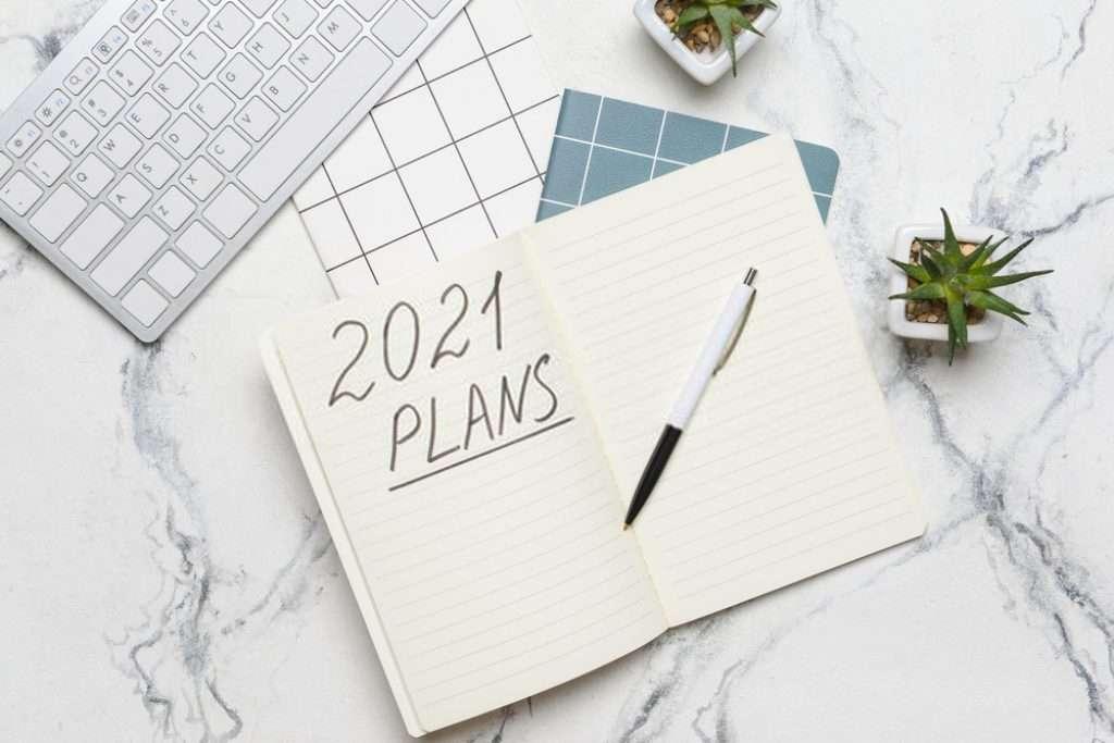 wendie-plans-2021